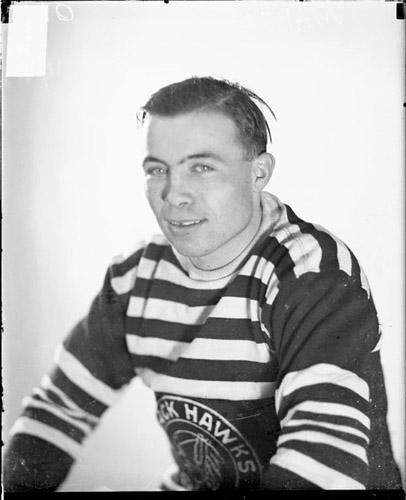 Hockey S Historic Highlights