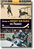 Hockey sure Glace en France