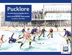 Pucklore
