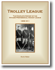 Trolley League