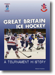 Great Britain Ice Hockey